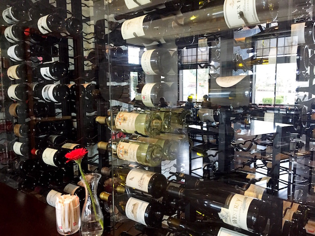 babica-hen-cafe-wine-cellar