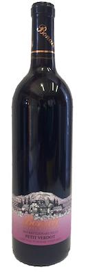 bonair-winery-chateau-puryear-vineyard-petit-verdot-2013-bottle