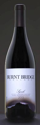 burnt-bridge-cellars-coyote-canyon-vineyard-syrah-2013-bottle