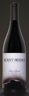 burnt-bridge-cellars-pont-brule-red-2013-bottle