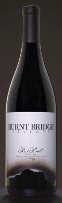 burnt-bridge-cellars-pont-brule-red-2013-bottle