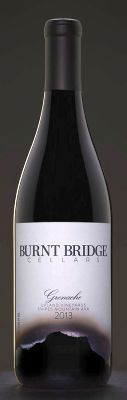 burnt-bridge-cellars-upland-vineyards-grenache-2013-bottle