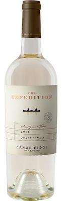 canoe-ridge-vineyard-the-expedition-sauvignon-blanc-2014-bottle