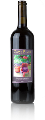 cedar-river-cellars-watershed-merlot-nv-bottle