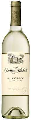 chateau-ste-michelle-sauvignon-blanc-2014-bottle