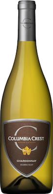columbia-crest-grand-estates-chardonnay-nv-bottle