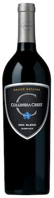 columbia-crest-grand-estates-red-blend-nv-bottle