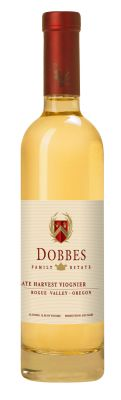 dobbes-family-estate-late-harvest-viognier-2012-bottle
