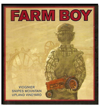 farm-boy-viognier-2013-label