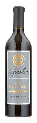 fujishin-family-cellars-petit-verdot-2013-bottle