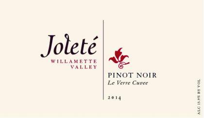 joleté-wines-le-verre-cuvee-pinot-noir-2014-label
