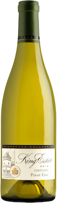 king-estate-signature-collection-pinot-gris-2014-bottle