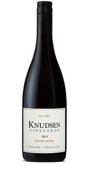 knudsen-vineyards-pinot-noir-2013-bottle