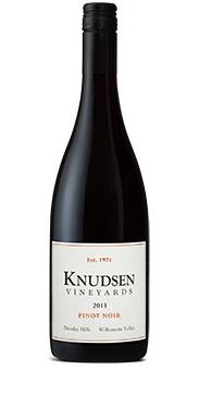 knudsen-vineyards-pinot-noir-2013-bottle
