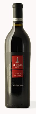 kriselle-cellars-cabernet-sauvignon-2012-bottle