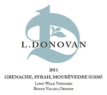 l-donovan-long-walk-vineyard-gsm-2011-label