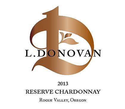 l-donovan-reserve-chardonnay-2013-label1