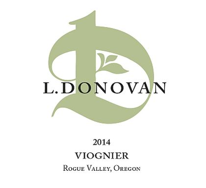 l-donovan-reserve-viognier-2014-label2