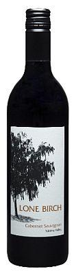 lone-birch-winery-cabernet-sauvignon-2013-bottle
