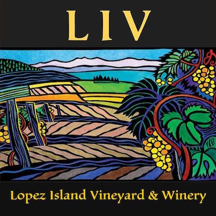 lopez-island-vineyard-liv-logo
