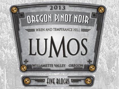 lumos-wine-co-five-blocks-pinot-noir-2013-label
