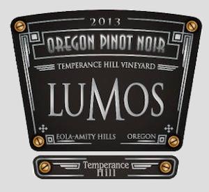 lumos-wine-co-temperance-hill-viineyard-pinot-noir-2013-label