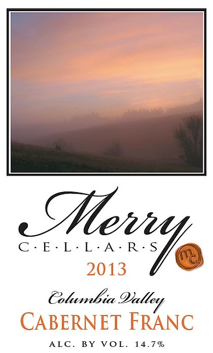 merry-cellars-cabernet-franc-2013-label