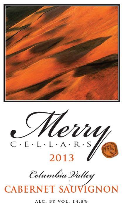 merry-cellars-cabernet-sauvignon-2013-label