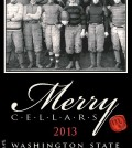 merry-cellars-crimson-2013-label