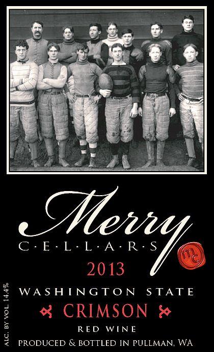 merry-cellars-crimson-2013-label