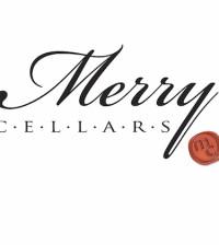 merry cellars logo 200x224 - Merry Cellars 2015 Stillwater Creek Vineyard Mourvèdre, Columbia Valley, $48