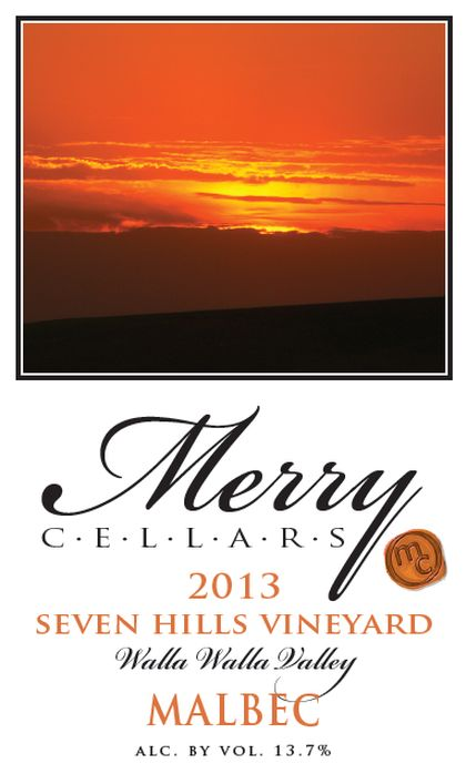 merry-cellars-seven-hills-vineyar-malbec-2013-label