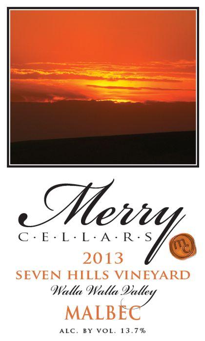 merry-cellars-seven-hills-vineyar-malbec-2013-label