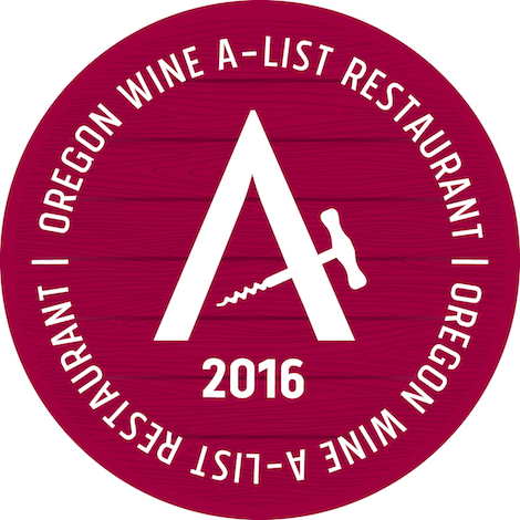 oregon-wine-a-list-restaurant-logo-2016