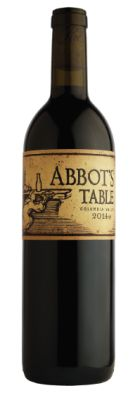 owen-roe-abbots-table-2014-bottle