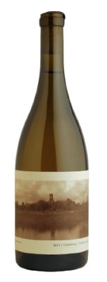 owen-roe-duBrul-vineyard-chardonnay-2014-bottle