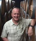 paul beveridge feature 120x134 - Tax relief bill for small Washington wineries moves along
