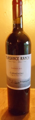 plaisance-ranch-carmenere-bottle-2013