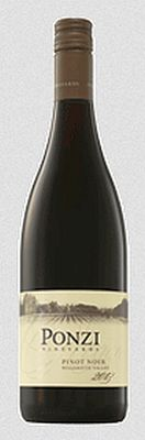 ponzi-vineyards-pinot-noir-2013-bottle