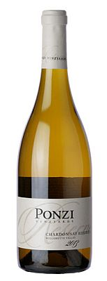 ponzi-vineyards-reserve-chardonnay-2013-bottle