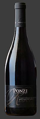 ponzi-vineyards-reserve-pinot-noir-2013-bottle
