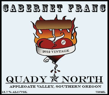 quady-north-cabernet-franc-2012-label