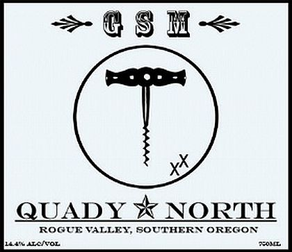 quady-north-gsm-2013-label