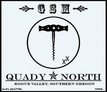 quady-north-gsm-2013-label