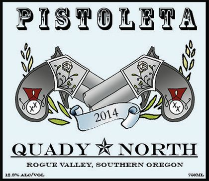 quady-north-pistoleta-2014-label