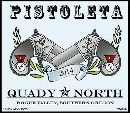 quady-north-pistoleta-2014-label