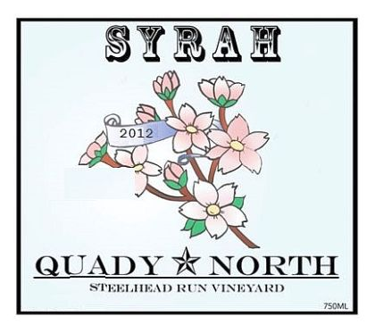 quady-north-steelhead-run-vineyard-syrah-2012-label