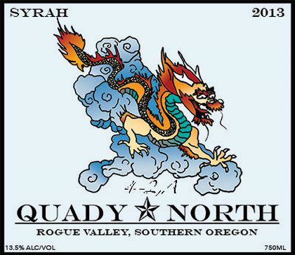 quady-north-syrah-2013-label