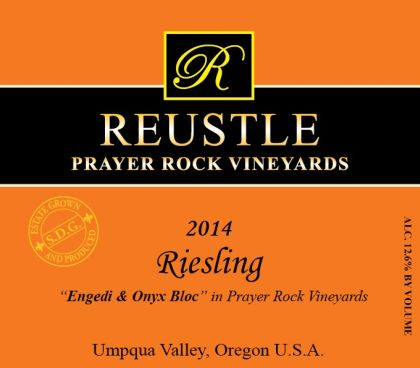 reustle-prayer-rock-vineyards-engedi-&-onyx-bloc-riesling-2014-label1