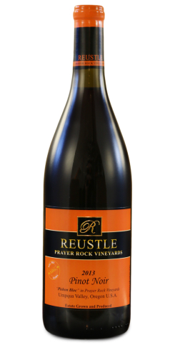 reustle-prayer-rock-vineyards-pishon-bloc-pinot-noir-2013-bottle